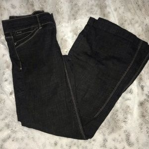 White House Black Market Jean